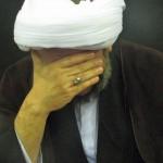 مراسم سوگواری شهادت امام جعفرصادق(ع) شب دوم