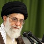 پیام رهبر معظم انقلاب اسلامی