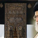 پیام رهبر معظم انقلاب به مسلمانان جهان به مناسبت فرارسیدن موسم حج