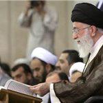 معظم انقلاب درخصوص حفظ قرآن