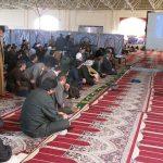 پخش مستقیم خطبه های رهبر معظم انقلاب در نمازجمعه کارون